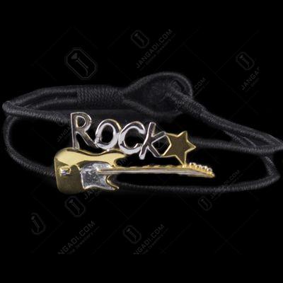 Raksha Bandhan Bhai Rockatar Raki Online Gift For Brother
