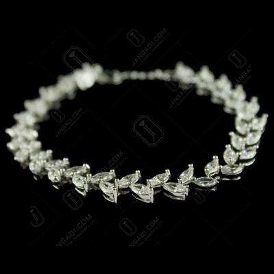 Swaroski Bracelet