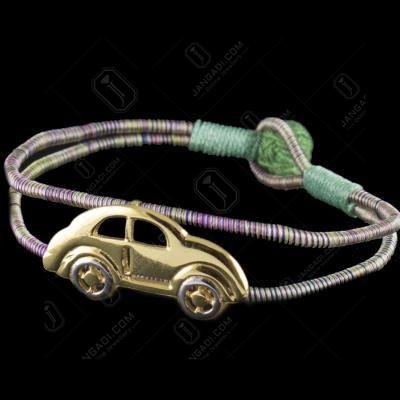 Raksha Bandhan Car Rakhi Online Gift For Brother