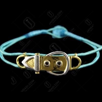 Belt Bracelets Online Gift For Brother