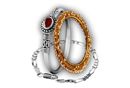 silver_bangles_and_bracelets